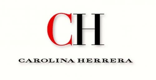 Carolina Herrea
