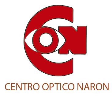 Centro Optico Narón